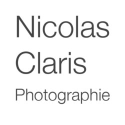 Photographies de Nicolas Claris