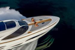 Motor-yachts